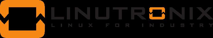 Linutronix Logo