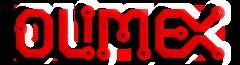 Olimex Logo